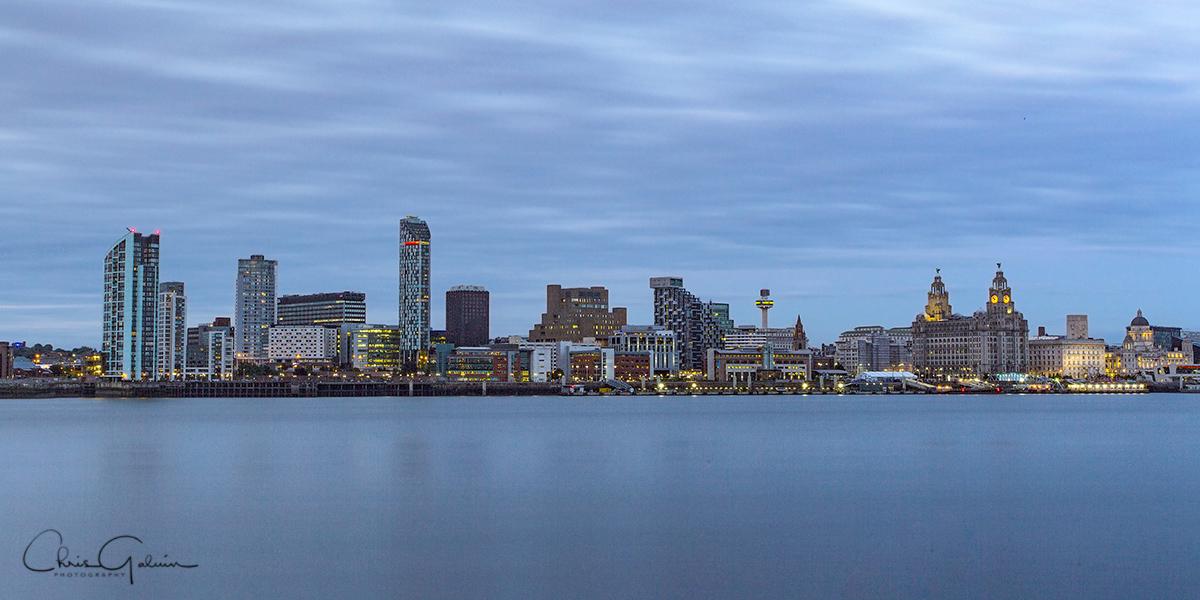 Liverpool 1143
